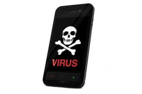 Botnet sur Android : Microsoft accuse, Google dément