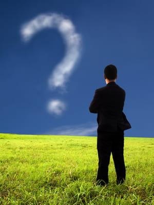 posez-vous les bonnes questions avant de vous lancer.