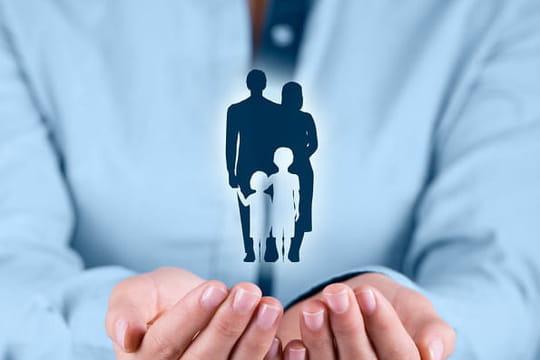 Assurance-vie2019: comparatif des taux et fiscalité