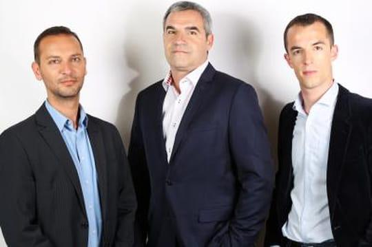 Lancement d'XLR Capital, un accélérateur spécialisé dans les télécoms et applis mobiles