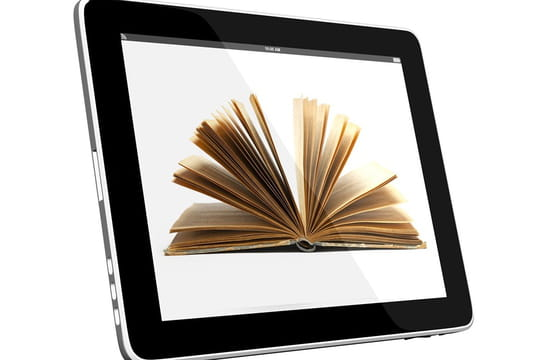 Livres audio : Amazon et Apple dans le collimateur de l'Allemagne