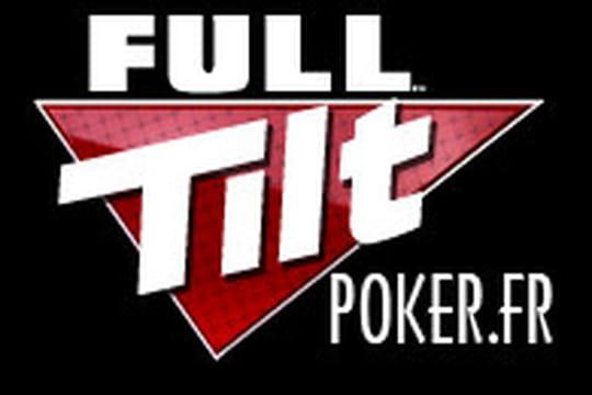 Full Tilt Poker serait cédé aux Tapie pour 80 millions de dollars