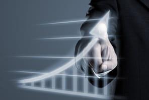 Le PDG de Criteo explique pourquoi l'entreprise est le leader du secteur ad tech