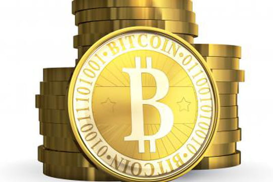 Un député assimile le Bitcoin à un schéma de Ponzi et demande son interdiction