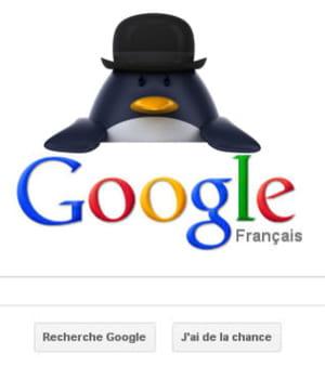 depuis la mise à jour google penguin, les ancres des liens ne doivent pas être