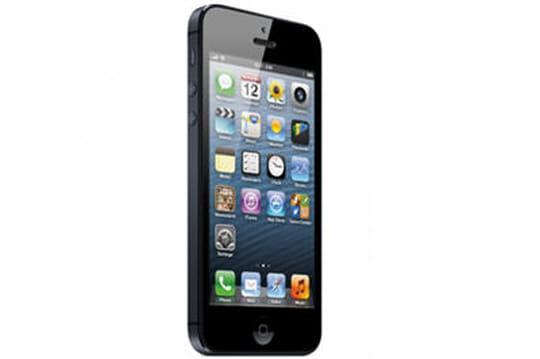 iPhone 5 et iOS 6 : quelles opportunités pour les développeurs ?
