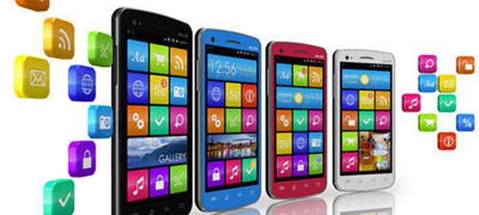 Des smartphones sous Ubuntu en octobre