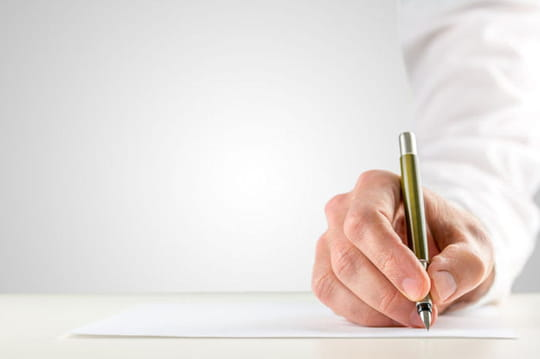 Contrat de travail: comment le décrypter?
