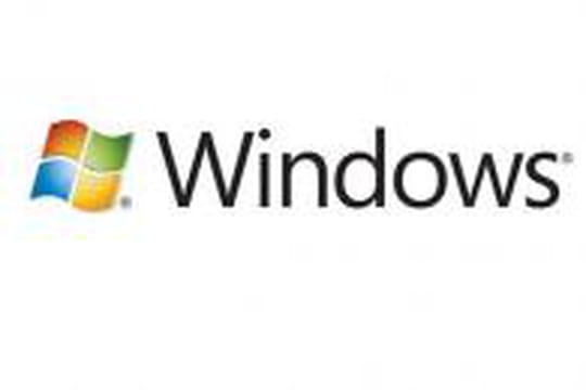 Microsoft met fin au support complet de Windows Vista et Office 2007