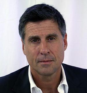 marc simoncini, fondateur et ancien pdg de meetic
