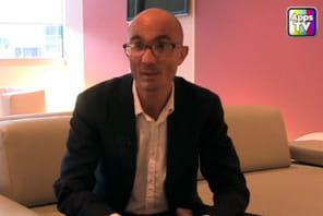 L'appli de la semaine : TF1 Conso se met au couponing