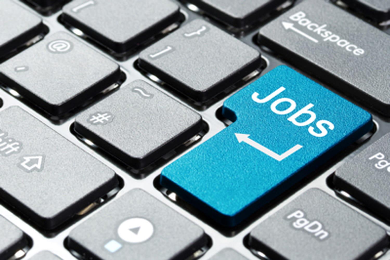 Les sites carrières changent pour séduire les candidats