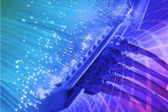 SDSL, pour Symetric Digital Subscriber Line