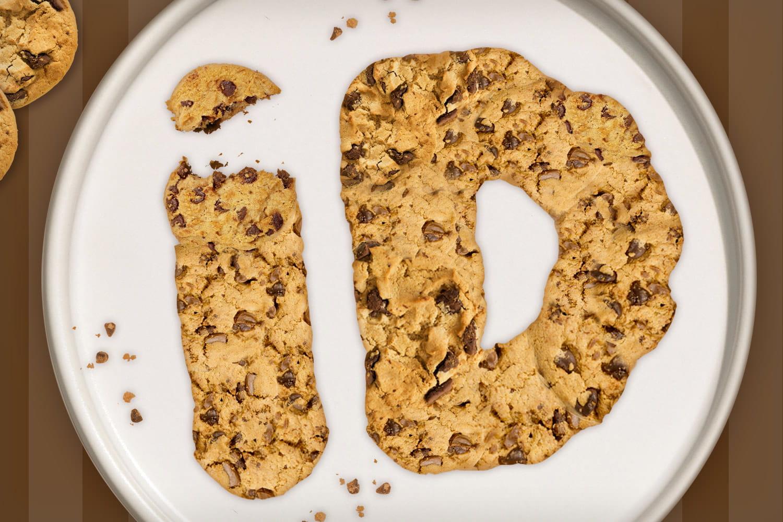 Comment l'adtech peut-il survivre au monde post-cookie?