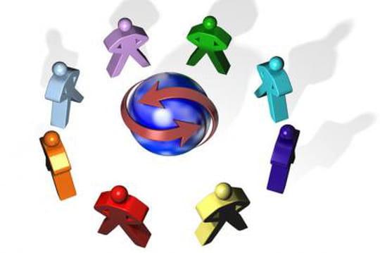 LinkedIn accueille un nouvel outil collaboratif