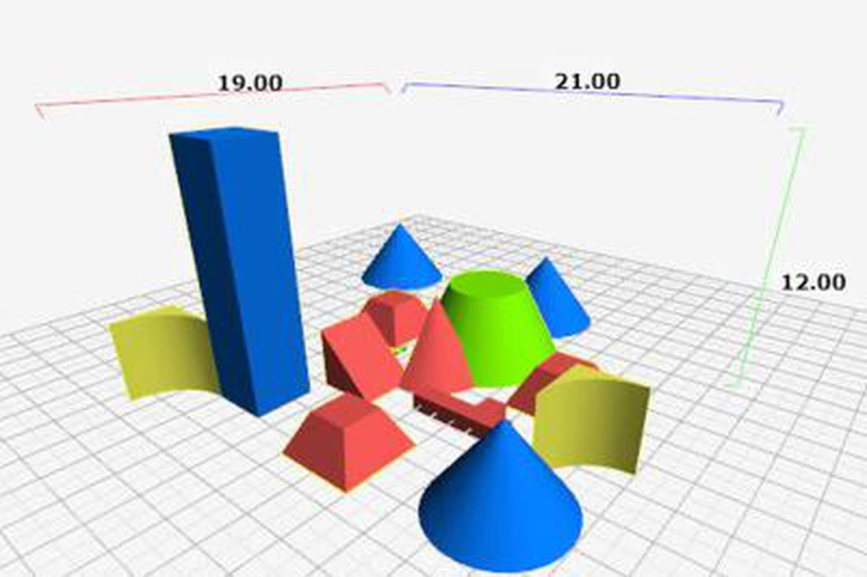 Cloud hybride et impression 3D: les technologies stratégiques du Gartner