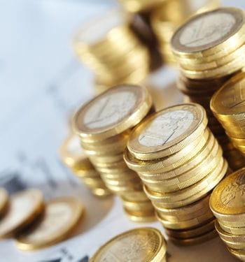 le top 5 des sites de banque en france