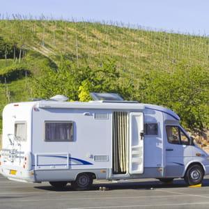 tout roule pour les camping cars des feuillet. Black Bedroom Furniture Sets. Home Design Ideas