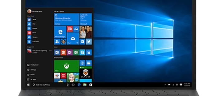Windows Cloud, la réponse de Microsoft aux Chromebooks de Google