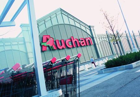 Auchan Retail France gagne en compétitivité grâce à un broker de cloud