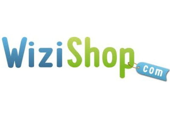 Wizishop rend son chat social Tilyx gratuit pour tous lese-marchands