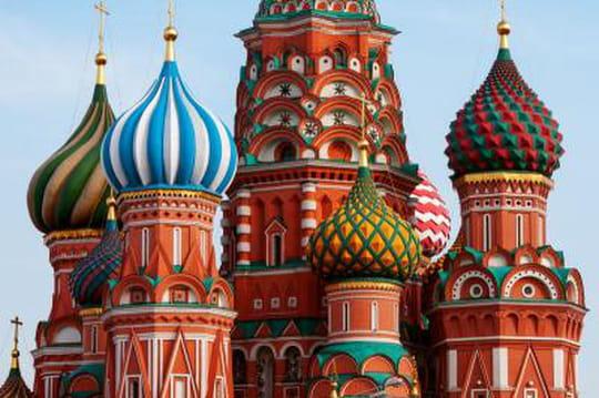 Confidentiel : Numa lance son accélérateur à Moscou