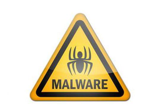 Un malware Android qui serait presque impossible à éradiquer