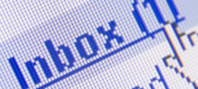 Outlook.com revendique 25millions d'utilisateurs