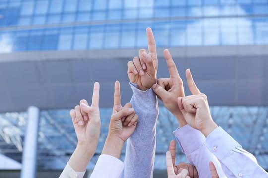 PME, promoteurs, particuliers... A qui vaut-il mieux prêter?