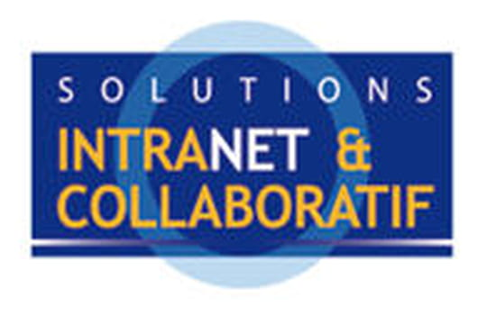 Rendez-vous au salon Solutions Intranet & Collaboratif 2012 !