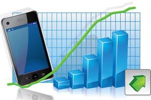découvrez les 10 opérateurs télécom qui dégagent le plus de bénéfices dans le