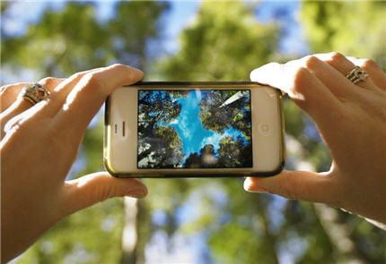 Combien Coute Une Application Iphone