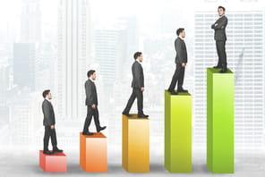 Dans un marché pub atone, les agences médias vont chercher la croissance à coup d'acquisitions