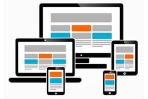 Multicolonnes en CSS3 : voici comment faire