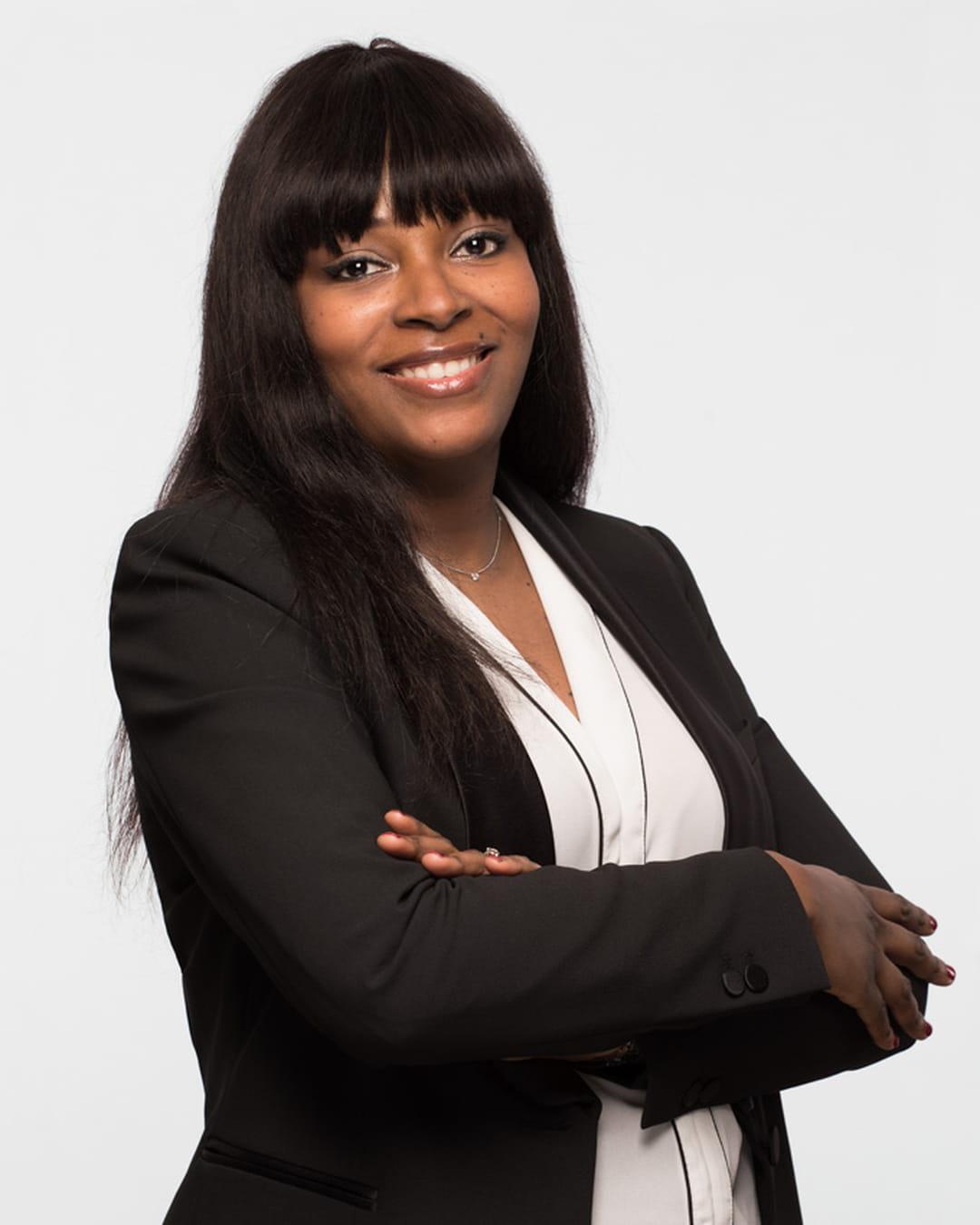 """Nathalie Habibou (Arsene Taxand) : """"Le projet de loi de finances 2020 vise d'abord..."""