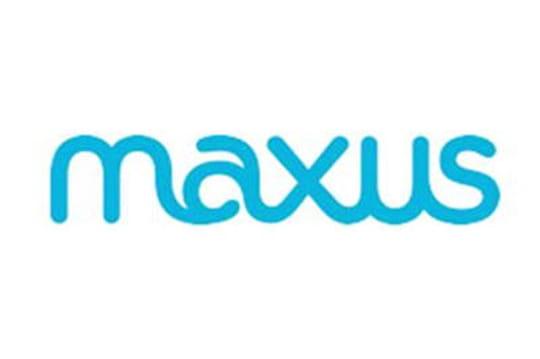 L'agence média Maxus se lance en France