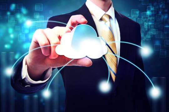 Amazon : 5 milliards de dollars de chiffre d'affaires dans le cloud