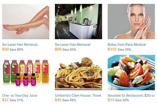 Amazon met fin à son service de deals Amazon Local
