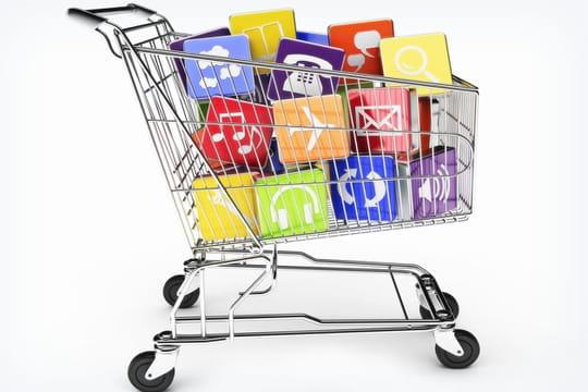 Consommation: définition simple