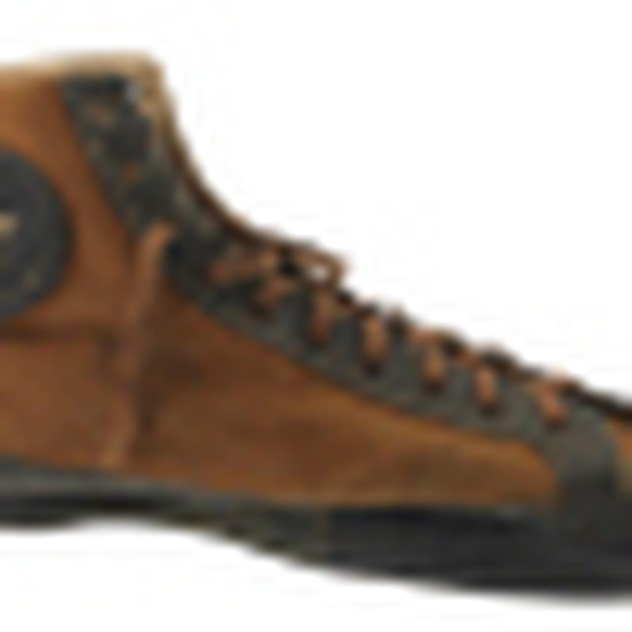 D'une D'une ConverseHistoire D'une Chaussure ConverseHistoire De ConverseHistoire Légende Chaussure Légende De trxdQshC