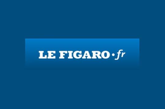 Figaro.fr : les raisons de la fuite de mots de passe