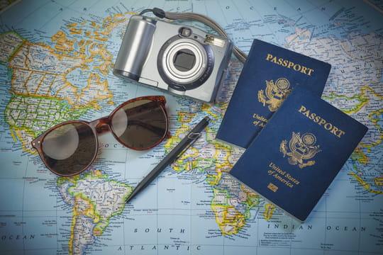 50 destinations à visiter en 2016