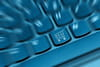 La Redoute booste sa relation client multicanal pour le web