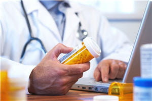 top 5 des sites de santé