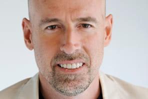 """Scott Galloway (NYU Stern School of Business):""""Sur chaque nouveau marché, Amazon l'emporte face aux autres Gafa"""""""