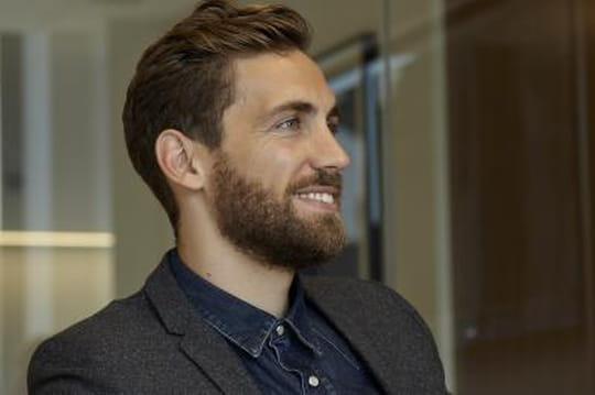 Start-up : cinq pépites dénichées par... Martin Mignot, d'Index Ventures