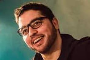 """Youssef Oudahman (MeetMyMama):""""Nous lèverons probablement des fonds au cours du second semestre"""""""