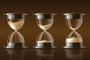 Productivité: savez-vous combien de temps XP vous fait perdre?