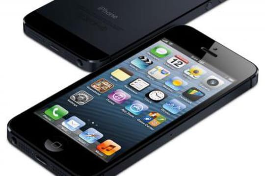 Apple va bien faire une annonce le 22 octobre