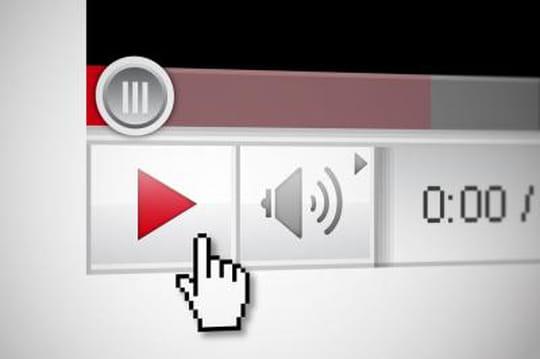 Youtube va lancer un bouton d'abonnement pour les sites